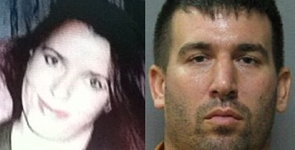 The Story Of Lisa Pate The Other Woman That Brandon Scott