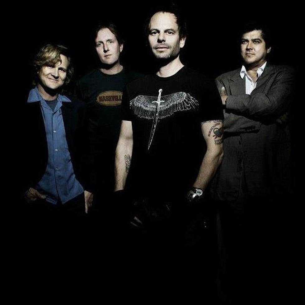 Download our app to win a meet greet with gin blossoms download the classic rock 1051 app to win a meet greet with gin blossoms m4hsunfo